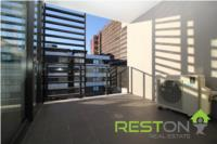 303/81C Lord Sheffield Circuit PENRITH, NSW 2750
