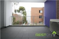 7/29-33 Darcy Road WESTMEAD, NSW 2145