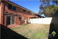 24/45 Farnham Road QUAKERS HILL, NSW 2763
