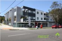 4/178 Southcreek Road WHEELER HEIGHTS, NSW 2097