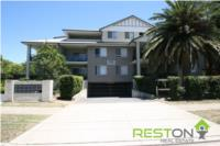 17/9-11 First Street KINGSWOOD, NSW 2747