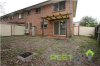 45 Farnham Road QUAKERS HILL, NSW 2763