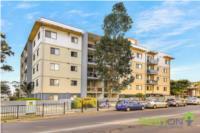 3/17-19 Third Avenue BLACKTOWN, NSW 2148