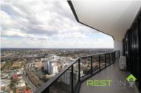 3904/11 Hassall Street PARRAMATTA, NSW 2150