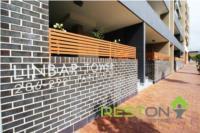 63B/286-292 Fairfield Street FAIRFIELD, NSW 2165