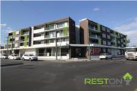 137 Fairfield Street FAIRFIELD, NSW 2165