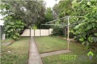 143 Rocky Point Road BEVERLEY PARK, NSW 2217