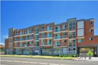 35/518-522 Woodville Road GUILDFORD, NSW 2161