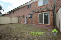17/45 Farnham Road QUAKERS HILL, NSW 2763