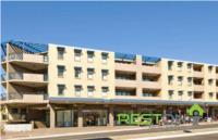 305/296-300 Kingsway CARINGBAH, NSW 2229