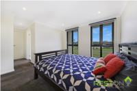 78 Grace Crescent KELLYVILLE, NSW 2155