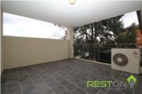 13/9-11 First Street KINGSWOOD, NSW 2747