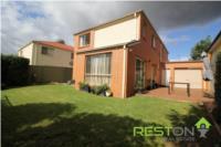 45 Meurants Lane GLENWOOD, NSW 2768