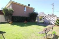 11/62 Hill End Road DOONSIDE, NSW 2767