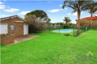 3/8 Wickfield Circuit AMBARVALE, NSW 2560