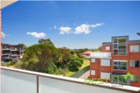 10/518-522 Woodville Road GUILDFORD, NSW 2161