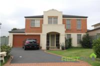 24 Valis Road GLENWOOD, NSW 2768