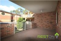 3/23 Albert Street  NORTH PARRAMATTA, NSW 2151