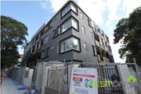 12-14 Mandemar Avenue HOMEBUSH WEST, NSW 2140