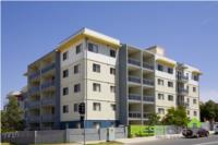 31/17-19 Third Avenue BLACKTOWN, NSW 2148
