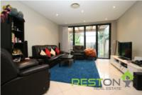 10A Alfred Street ST PETERS, NSW 2044
