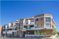 1/128-132 Woodville Road MERRYLANDS, NSW 2160