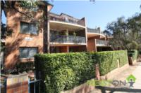 15/38-44 Sherwood Road MERRYLANDS, NSW 2160