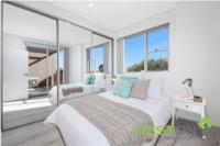 302/12-14 Mandemar Avenue HOMEBUSH WEST, NSW 2140