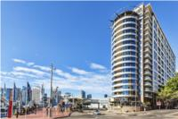 203/50 Murray Street PYRMONT, NSW 2009