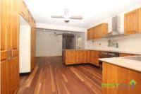 28 Pembroke Street CAMBRIDGE PARK, NSW 2747