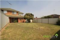 1A/Kuta Place QUAKERS HILL, NSW 2763