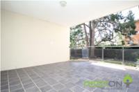 6/9-11 First Street KINGSWOOD, NSW 2747