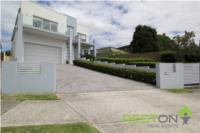 19 East Crescent HURSTVILLE GROVE, NSW 2220