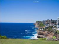 5/18-22 Diamond Bay Road VAUCLUSE, NSW 2030