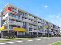214/12 Fourth Avenue BLACKTOWN, NSW 2148