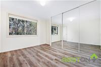 4/45 Farnham Road QUAKERS HILL, NSW 2763