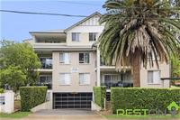 11/9-11 First Street KINGSWOOD, NSW 2747
