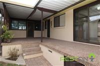 30 Gilmour Street COLYTON, NSW 2760