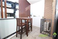 308/36 Barber Avenue PENRITH, NSW 2750