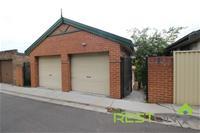 6/17-19 Forsyth Street KINGSFORD, NSW 2032