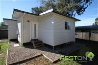 92A Betts Road MERRYLANDS WEST, NSW 2160