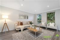 45 Meurants Lane GLENWOOD, NSW 2768
