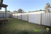 34A McColloch Street RIVERSTONE, NSW 2765