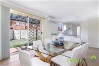38/45 Farnham Road QUAKERS HILL, NSW 2763