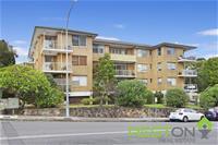 8/100 Spit Road MOSMAN, NSW 2088