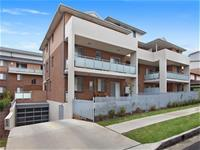 28/7-11 Putland Street ST MARYS, NSW 2760