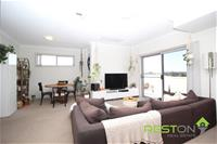 18/83-85 Union Road PENRITH, NSW 2750