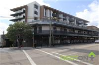 205/429-449 New Canterbury Road DULWICH HILL, NSW 2203