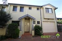 3/4-6 Broughton Street PARRAMATTA, NSW 2150