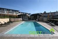 62 Rutherford Avenue KELLYVILLE, NSW 2155